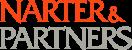 Narter & Partners Logo